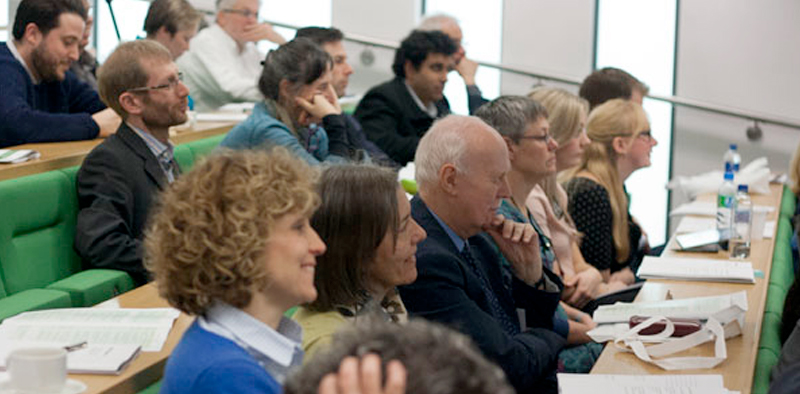 NIHR SSCR annual conference – postponement